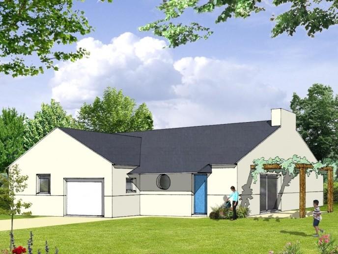 Maison en l comparateur constructeur de maisons for Constructeur de maison 70