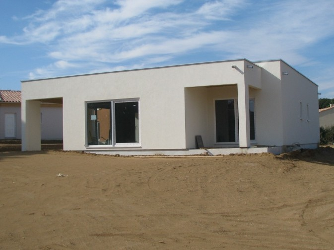 Maison ossature bois trouvez et choisissez tous les for Constructeur maison ossature bois quebec