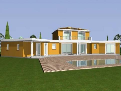 label bbc effinergie comparateur constructeur de maisons individuelles france comparateur. Black Bedroom Furniture Sets. Home Design Ideas