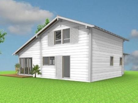 demande de devis gratuit aux constructeurs de maisons hors deau hors dair - Constructeur Maison Hors D Eau Hors D Air