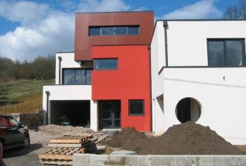 Comparez les prix des constructeurs de maisons for Prix maison hors d eau hors d air 130m2