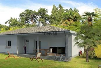 Photo maison Modèle Bruyère