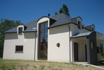 Photo maison Maison 1