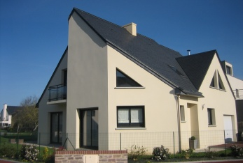 Photo maison Maison 3