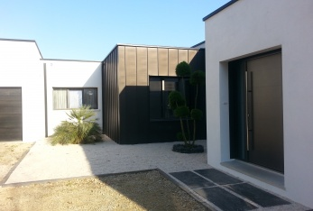 Photo maison Maison 8