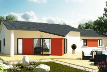 Demeures caladoises constructeur de maison individuelle for Constructeur maison individuelle tahiti