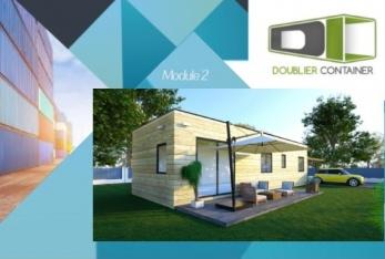 Photo maison MODULE2