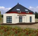 Maisons arteco constructeur de maison individuelle for Liste constructeur maison individuelle