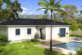 Photo maison Cuba