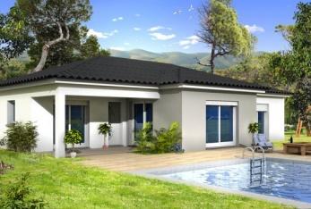 Photo maison Tanzanie