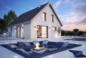 Photo maison Lumen