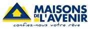 MAISONS DE L'AVENIR - 35