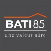 BATI 85