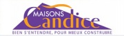 logo Maisons Candice