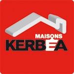 Maisons Kerbea