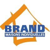 logo Maisons BRAND