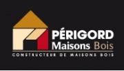 PERIGORD MAISONS BOIS