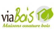 VIABOIS - TRAVO PRATIC
