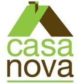 logo Maisons Casa Nova