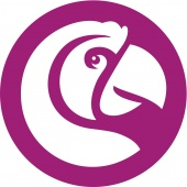 logo MIKIT