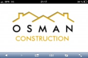 OSMAN CONSTRUCTION