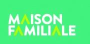 logo Maison Familiale Midi Pyrénées