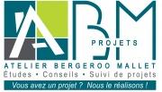 logo ABM projets