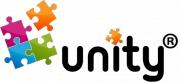 Logo Maisons Unity