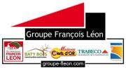 GROUPE FRANCOIS LEON