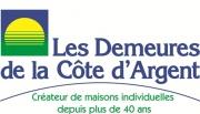 Demeures De La Côte d'Argent