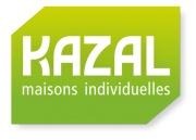logo KAZAL Maisons Individuelles