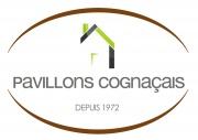 logo PAVILLONS COGNACAIS