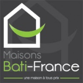 maisons bati france constructeur de maison individuelle. Black Bedroom Furniture Sets. Home Design Ideas