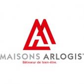 MAISONS ARLOGIS
