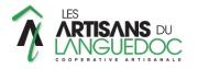 ARTISANS DU LANGUEDOC