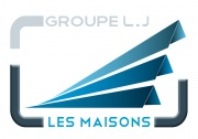 Groupe AS
