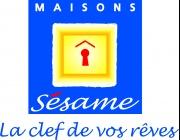 Logo Maisons Sésame