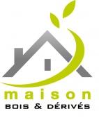 logo Maison bois & dérivés