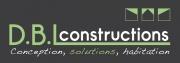 DBL Constructions