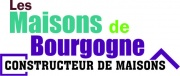 logo Les Maisons de Bourgogne