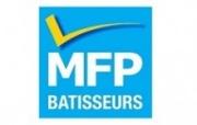 Logo MFP BATISSEURS