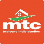MTC Constructions