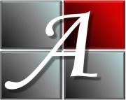 logo Maison Archi-Concept