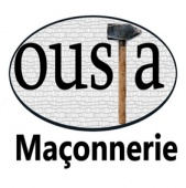 logo OUSTA