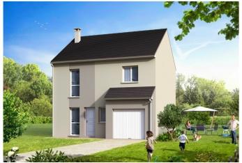 Cout maison mikit top construire sa maison cout une prix for Avis maison mikit