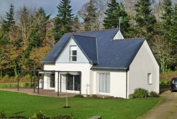 Photo maison La Forêt Fouesnant