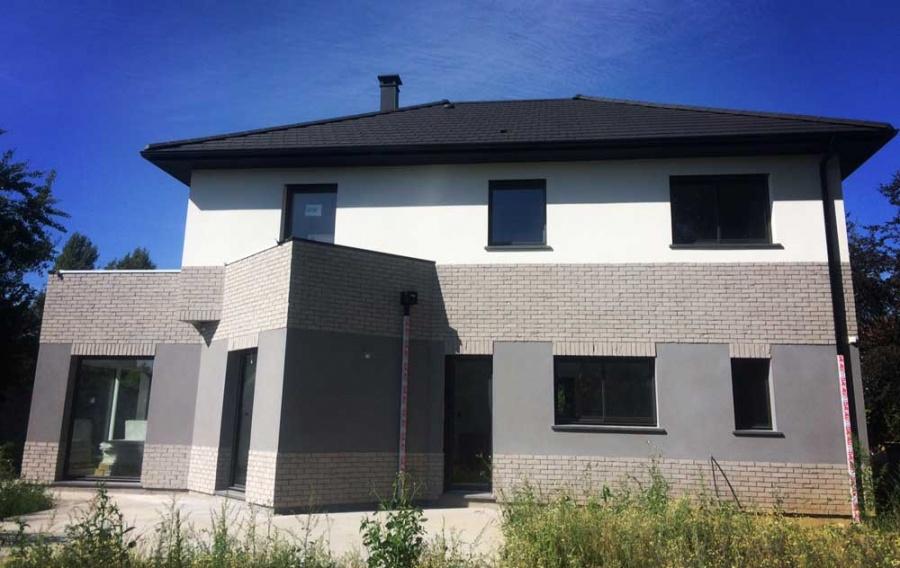 constructeur habitat concept pr sente sa maison pc 28
