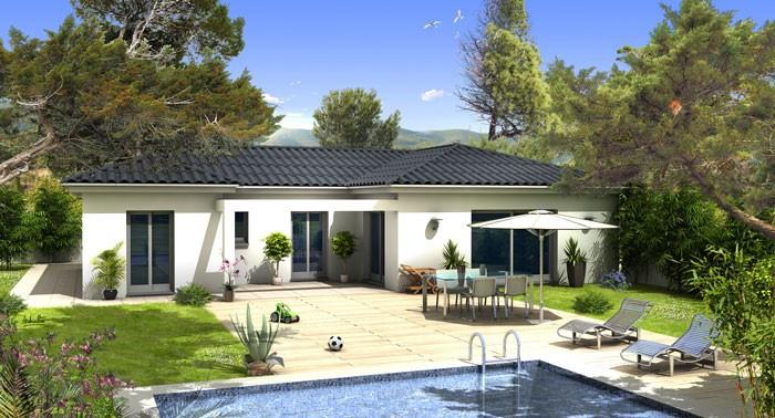 constructeur maison archi concept pr sente sa maison madagascar. Black Bedroom Furniture Sets. Home Design Ideas