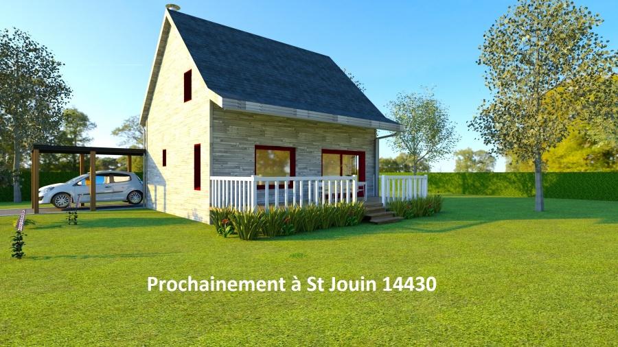 maison modulaire bois pas cher maison modulaire bois une. Black Bedroom Furniture Sets. Home Design Ideas