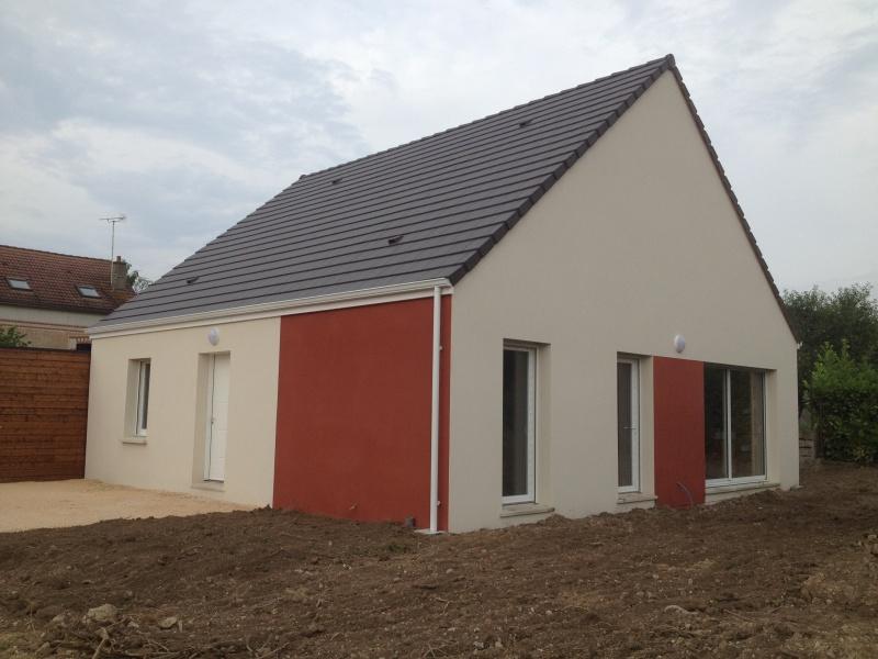 constructeur maisons bebium sarl inng pr sente sa maison